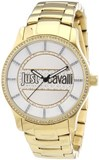 WATCH JUST CAVALLI R7253127506