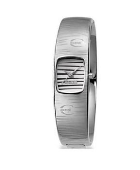 WATCH JUST CAVALLI R7253136515 Reloj just cavalli r7253136515