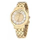 WATCH JUST CAVALLI R7253598502 Reloj just cavalli R7253598502