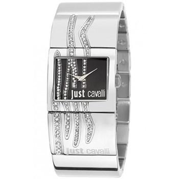 Just Cavalli R7253588503 Lady watch