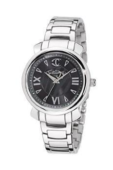 Just Cavalli R7253179523 Lady watch