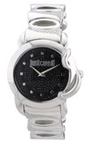 WATCH JUST CAVALLI LADY STEEL R7253576502