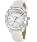Reloj Just Cavalli señora piel R7251594503