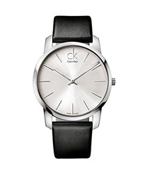 Reloj K2G211C6 Calvin Klein
