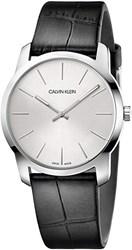 Reloj K2G221C6 Calvin Klein
