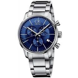 Reloj K2G2714N Calvin Klein