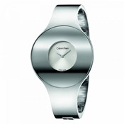 Reloj K8C2M1 Calvin Klein