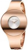 Reloj K8C2S6 Calvin Klein