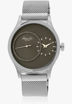 Montre Kenneth Cole en acier IKC9175