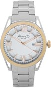 Reloj Kenneth Cole caballero IKC9373