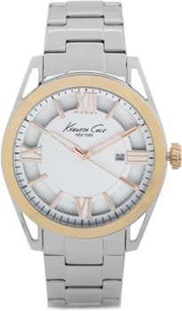 Montre Kenneth Cole Knight IKC9373
