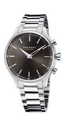 Reloj Kronaby S2750