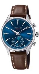 Reloj Kronaby S3120