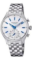 Reloj Kronaby S3121