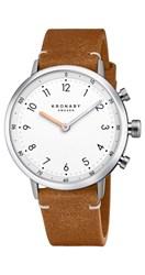 Reloj Kronaby S3128