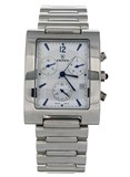 Kronos Bracelet Watch kronos01 864 8 45 19