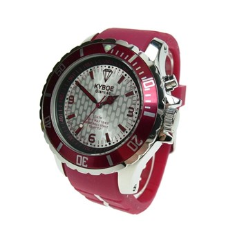 KY48027 MONTRES KYBOE