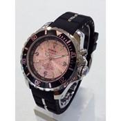 Reloj KYBOE KY004-48