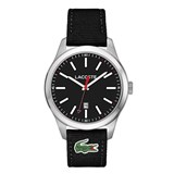 LACOSTE AUCKLAND WATCH 2010778