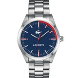WATCH LACOSTE MEN 2010731