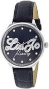 Reloj Laila Azul Liu Jo TLJ777