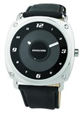 WATCH LAMBRETTA 2074/BLA-BRUNORI 7340011603238