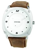 WATCH LAMBRETTA 2074/BROWN-BRUNORI 7340011603382