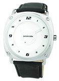 WATCH LAMBRETTA 2074/SIL BRUNORI 7340011603245