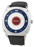 WATCH LAMBRETTA 2074/TAR-BRUNORI 7340011603252