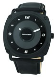 WATCH LAMBRETTA 2089/BLA-BRUNORI 7340011603887