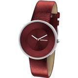 WATCH LAMBRETTA 2103RED SKY METALLIC 7340011605393