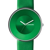 WATCH LAMBRETTA 2108GRE SKY 7340011606598