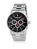 Reloj Lambretta  2152/BLA IMOLA BRACELET 7340011606673
