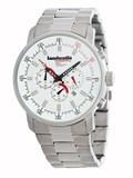 Reloj Lambretta  2152/WHI IMOLA BRACELET 7340011606673