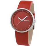 WATCH LAMBRETTA 2160RED FRANCO 7340011605324