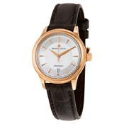 WATCH LC6008-PG101-130 MAURICE LACROIX