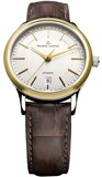 WATCH LC6017-YS101-130 MAURICE LACROIX