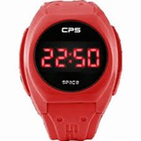 WATCH LED9 CP5