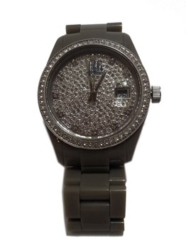 WATCH LIGHT TIME MINK L144
