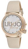 WATCH LIU JO WOMEN'S ANALOG TLJ820