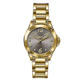 Reloj LIU JO Paris Beige TLJ636