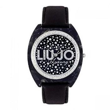 Reloj LIUJO Alice Negro TLJ384 Liu Jo