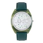 Reloj LIUJO Alice Verde TLJ387 Liu Jo