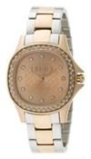 Reloj LIUJO Maya Oro Rosa Bicolor TLJ656 Liu Jo