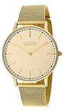 WATCH LIU.JO TLJ970 LIU JO
