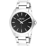 WATCH LIU.JO,UNISEX,ANALOG TLJ812 LIU JO