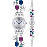 Reloj de mujer Swatch LK308G