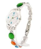 WATCH LK310G SWATCH WOMAN