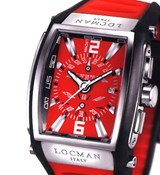 WATCH LOCMAN TREMILA REF.260 ITALY