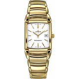 Reloj Lorenz Caballero Chapado